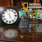 National_geographic_Clock