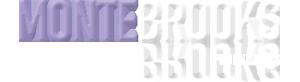 monte-home-logo