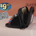 Buxton_palm_wallet