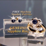 Saphire_ring