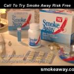 Smoke_away