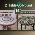 Table_go_round